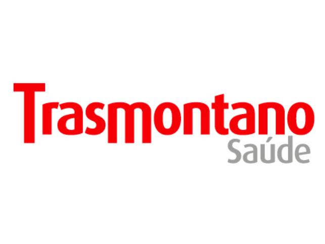 Transmontano