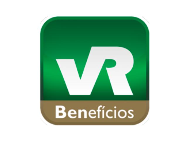 VRBeneficios