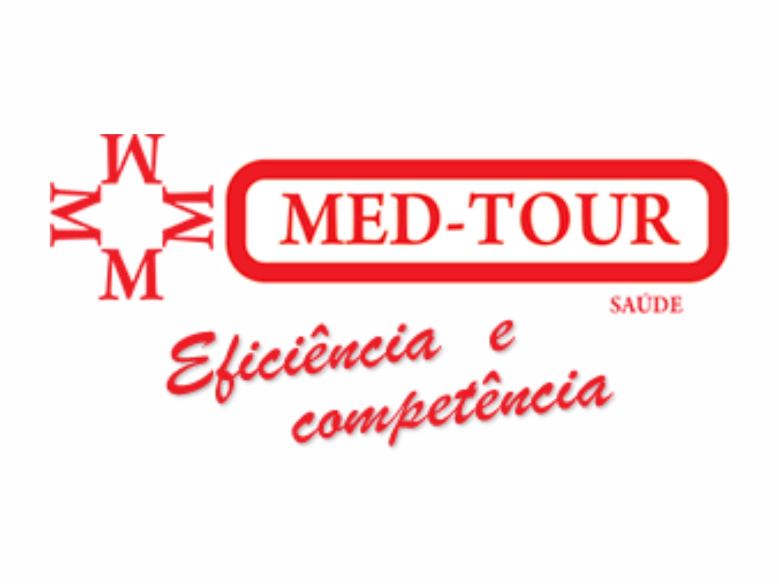 MedTour Saúde
