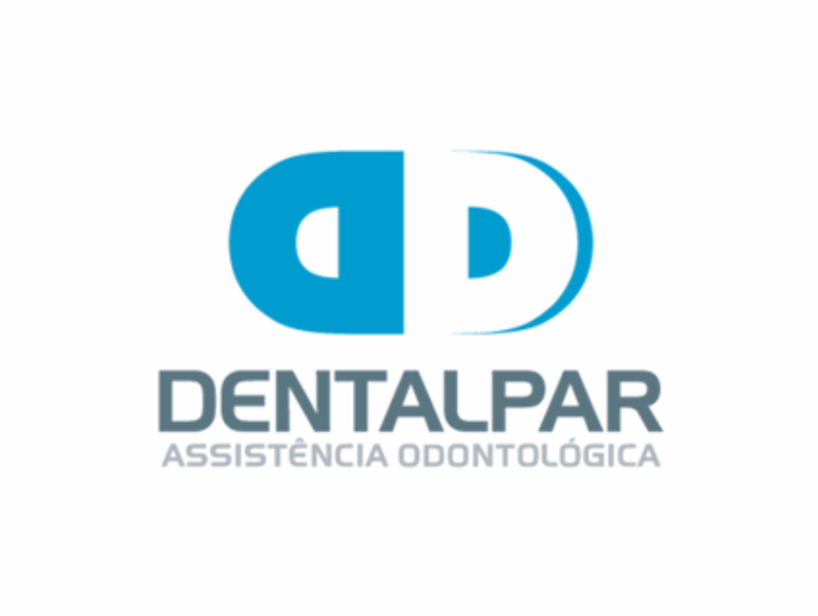 Dental Par
