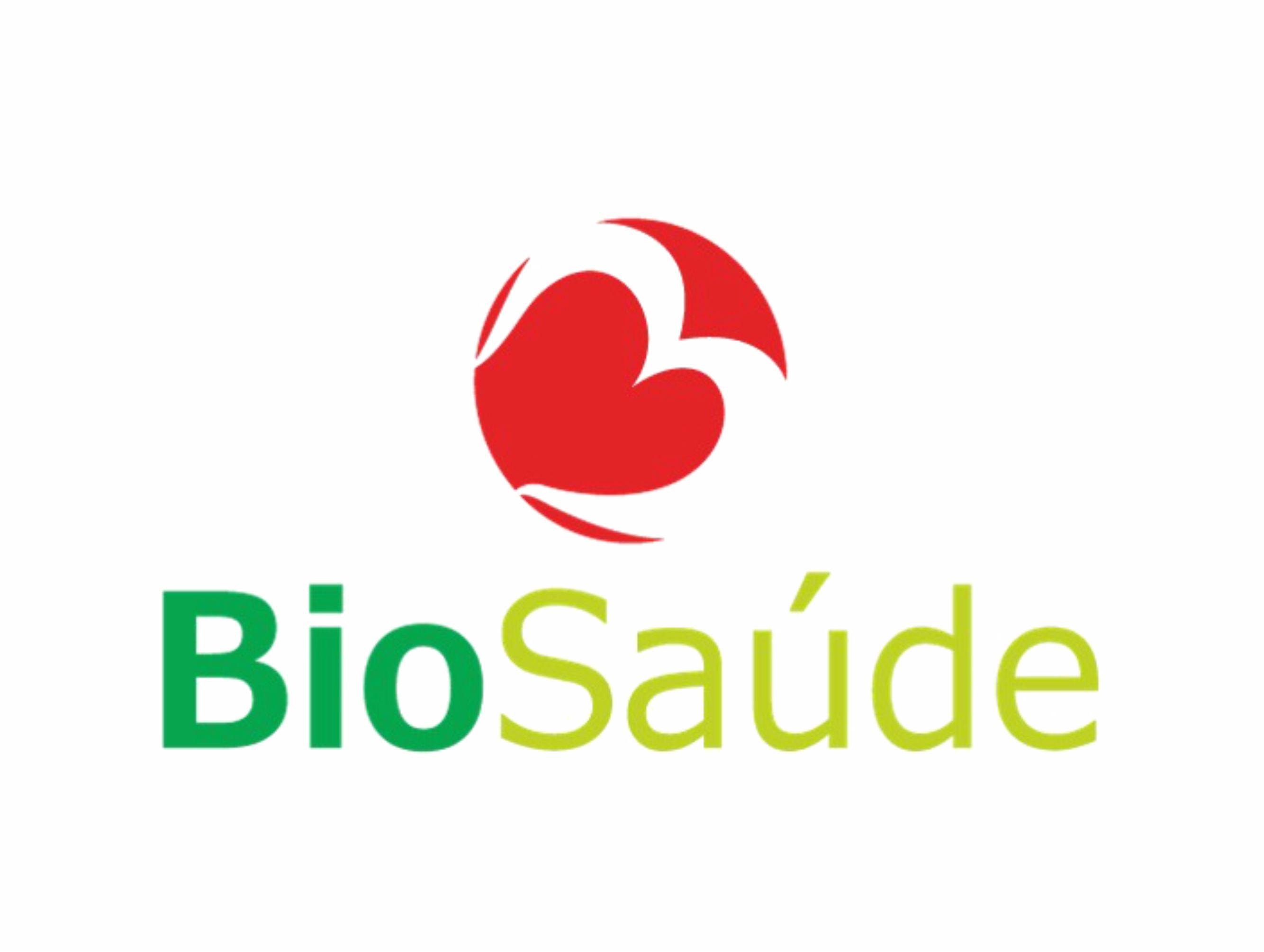 BioSaúde