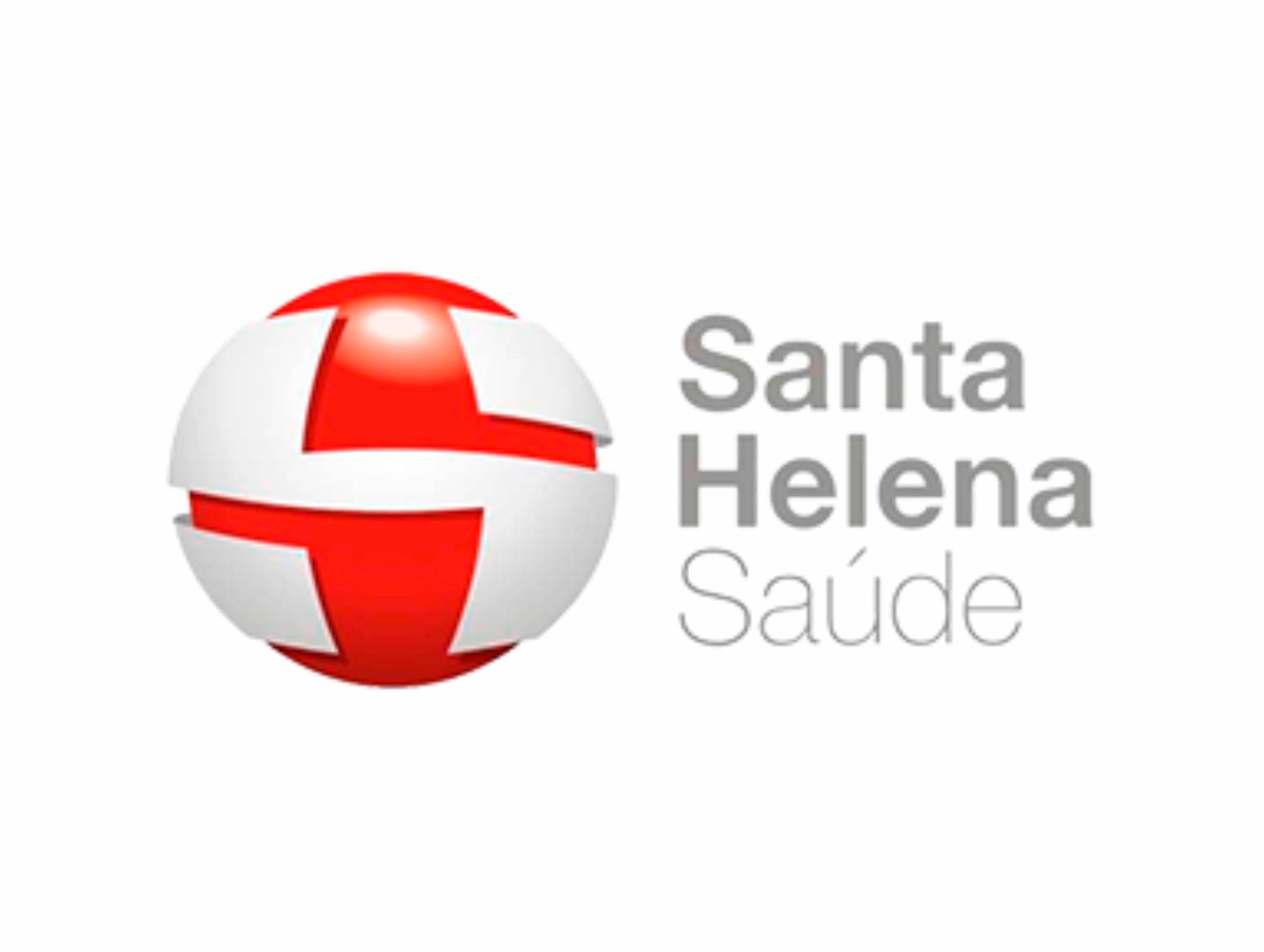 Santa Helena Saúde